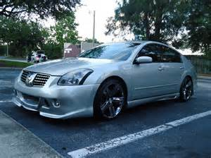 Nissan Maxima 2004 Review Nissan Maxima Se 2004 Reviews Prices Ratings With