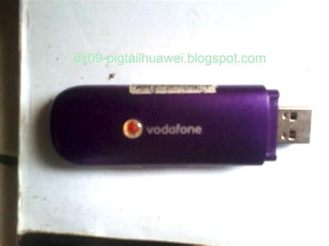 Modem Kecil trik tersembunyi modem modem huawei series trik
