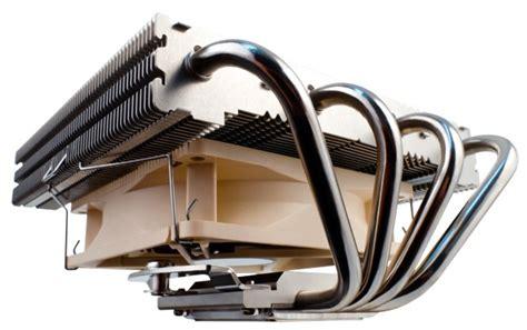 Noctua Nh L12 Nh L12 Nhl12 Intel Dan Amd Multi Socket Keren noctua nh l12 achat radiateur processeur top flow sur