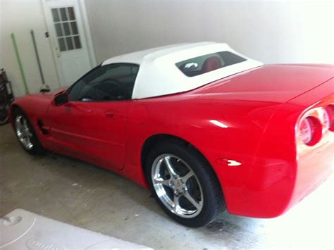 how to sell used cars 2002 chevrolet corvette electronic throttle control 2002 chevrolet corvette for sale by owner in deville la 71328