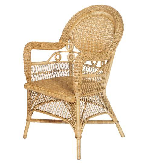 sedie in vimini ico parisi manner poltrona armchair rattam vintage