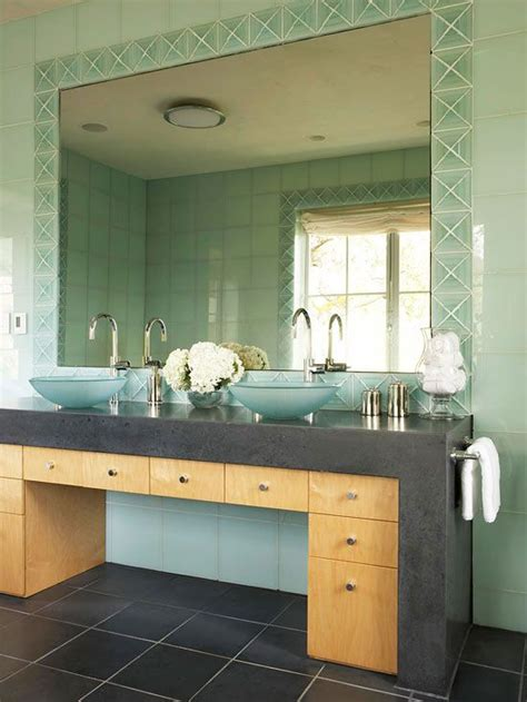 39 blue green bathroom tile ideas and pictures 39 blue green bathroom tile ideas and pictures