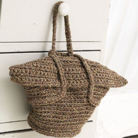 crochet pattern shopping tote crochet string shopping bags only new crochet patterns