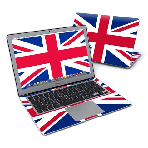 Kaca Laptop Apple Mac Book Air Original Logo Kecil Lucu Cermin Imut union macbook air 13 inch skin istyles
