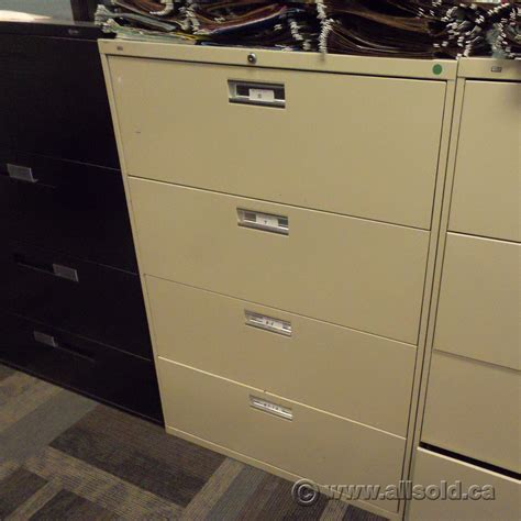Lateral File Cabinet Parts Lateral File Cabinet Parts 18 Quot File Cabinet Rails Steelcase Store File Cabinet Parts