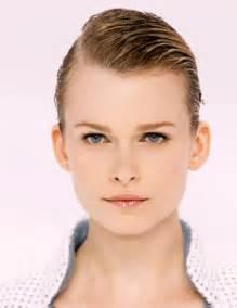 tendance coiffure 10 coupes pour cheveux fins femmes d