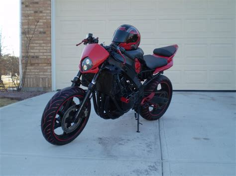 streetfighter tail section cbr600f2 pics post em page 48 cbr forum