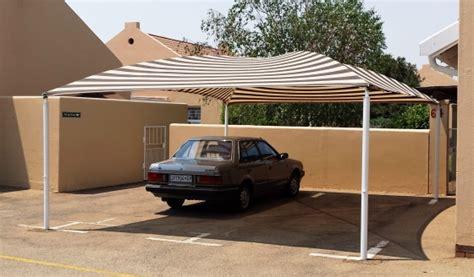 Shade Cloth Carports by Shadeports Randburg Sandton Roodepoort Shade Net Shade