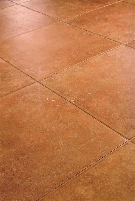 pavimenti stati roma casa moderna roma italy piastrelle di klinker