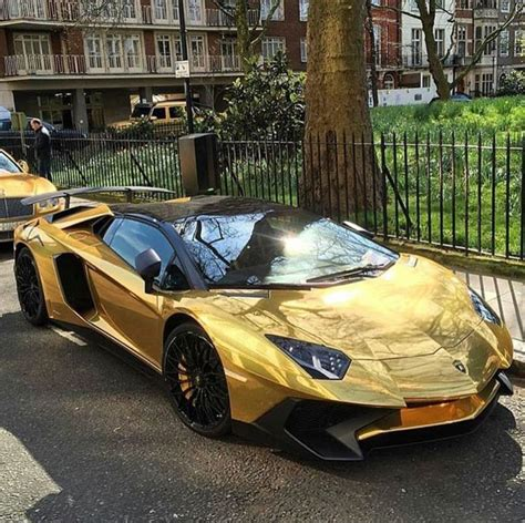 gold lamborghini aventador price 530 best images about fast cars