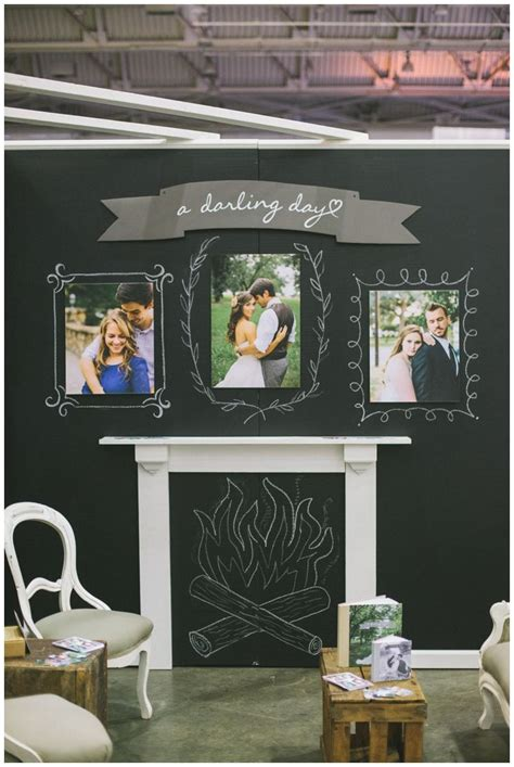 trade show booth design raleigh 243 best images about show booths on pinterest wedding