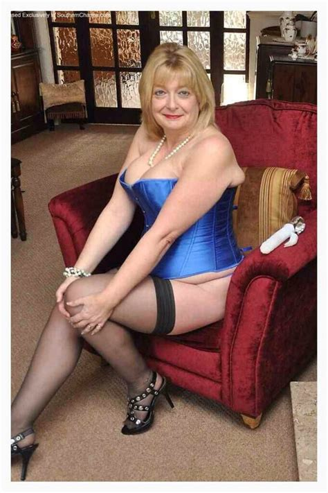 hot granny sexy grannies picture galleries