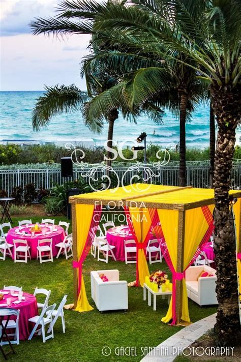 Best 25  Wedding tent decorations ideas on Pinterest   Diy