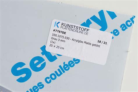 Akrilik Lembaran Acrylic Sheet 25cm X 25cm 3mm Transparan diy acrylic table l diy plexiglas le selber machen