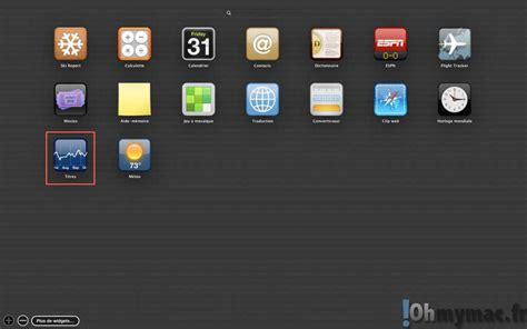 afficher horloge sur bureau windows 7 afficher l horloge sur le bureau 28 images