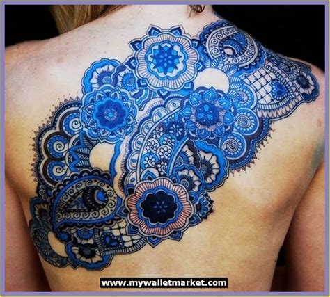 intricate cross tattoos awesome tattoos designs ideas for and amazing