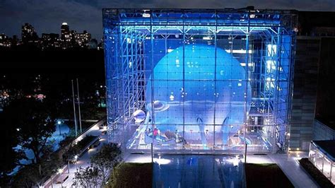 Violyn Sun Screen Nyc Usa Liquid Base Bb Crean F Berkualitas 1 die faszinierendsten planetarien der welt