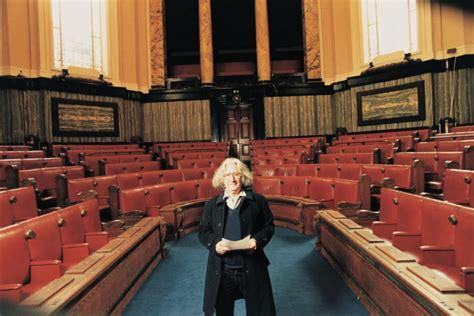 legislative theater beautiful trouble