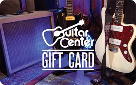 Guitar Center Check Gift Card Balance - movies and entertainment gift cards giftcardmall com