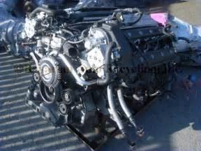 engine assembly block 1999 2000 2001 2002 2003 bmw m5