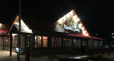 Famous Dave S Gift Card - mom s night out at famous dave s little mama jama
