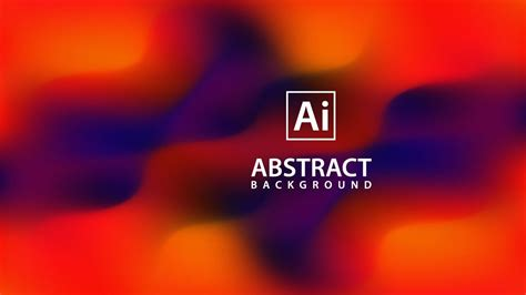 tutorial abstract vector illustrator tutorial abstract vector background youtube