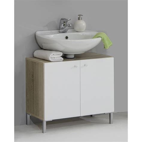 Bathroom Basins And Vanities by Bilbao7 Modern Bathroom Vanity Without Wash Basin 921 007