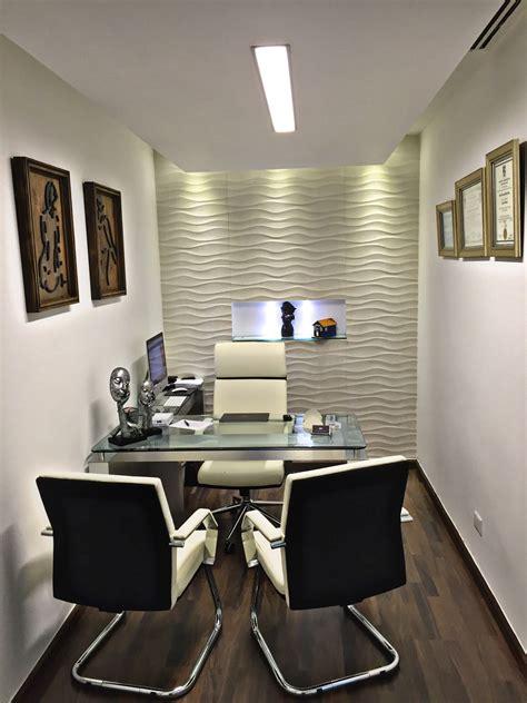 interior design ideas for doctors office dr m office santo domingo republic