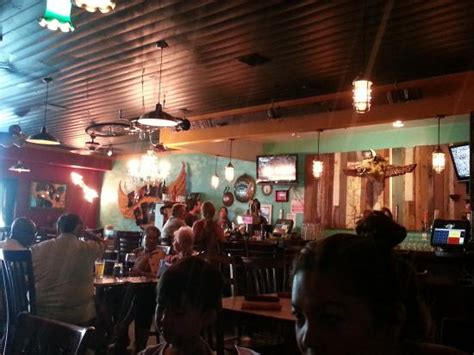 pig pub flying pig pub and kitchen picture of flying pig pub and kitchen vista tripadvisor