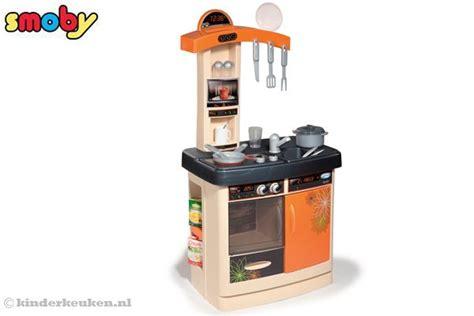 cuisine b騁on home cuisine bon appetitkinderkeuken nl