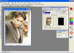 Browser For Windows 98 » Home Design 2017