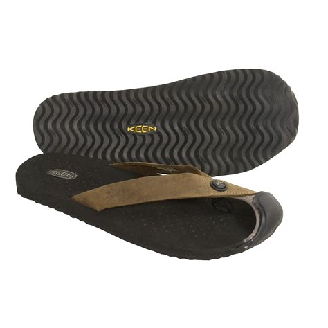keen sandals for keen barbados leather sandals for 2274y save 50
