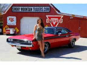 Dodge Challenger 69 Classifieds For 1969 To 1971 Dodge Challenger 98 Available