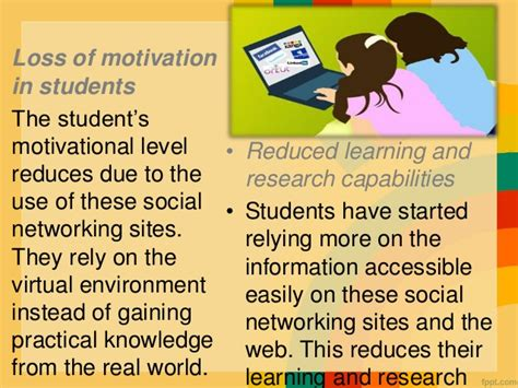 social networking sites essay advantages pay for essay and get the best paper you need essay on