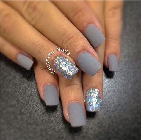 matte colored nails 50 pretty matte nail designs pccala