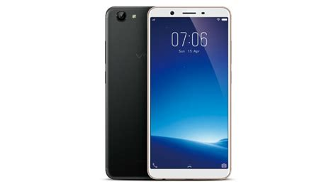vivo  launched  india price specifications