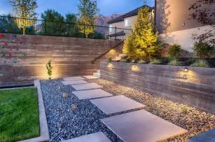 Plants That Don T Need Natural Light Rock Garden Design Ideas To Create A Natural And Organic