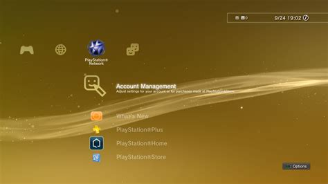 name for sony psn names set for now situation might change in the future
