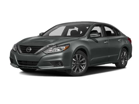 russ darrow nissan service new 2016 nissan altima 2 5 sv near milwaukee wi russ
