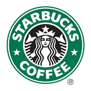Buy Starbucks Gift Card Discount - starbucks gift cards vouchers next day delivery order up to 163 10k