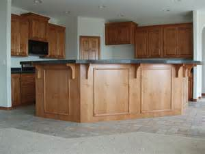 Custom Built Kitchen Cabinets by The Woodshop Inc Custom Built Kitchen Cabinets Kitchen 3