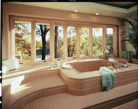 pella bathroom windows bathe in natural light w pella 174 designer series 174 energy
