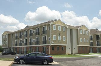one bedroom apartments in pittsburg ks summerfield apartments microunits rentals pittsburg ks apartments com