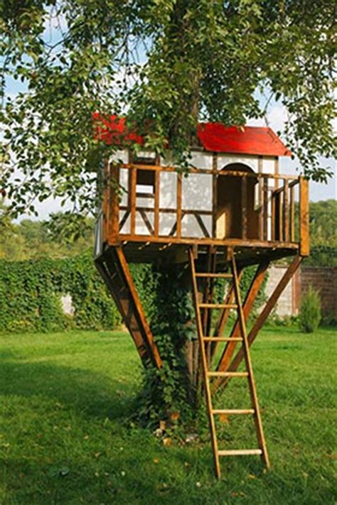 tree house coding tree house code violation parents playdate