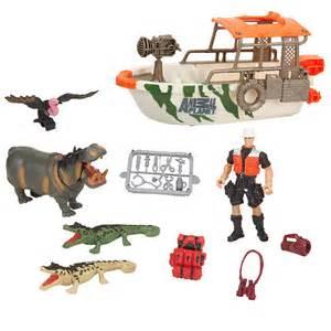 animal planet toys animal planet hippopotamus playset s wishlist