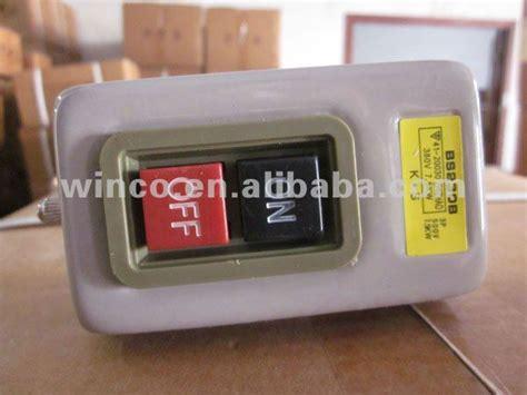 Power Push Button Switch Bs 216b Bs 3p Pushbutton Switch Power Push Button Switch Buy Push Button Switch 500v Push