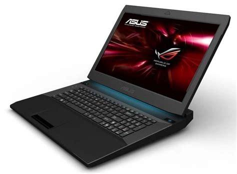 Laptop Asus Republic Of Gamers G73jh asus republic of gamers paperblog