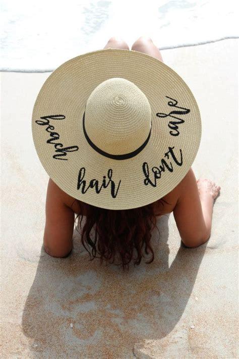 best summer hats for bad hair days floppy sun hats for best 25 beach hats ideas on pinterest sun hats summer