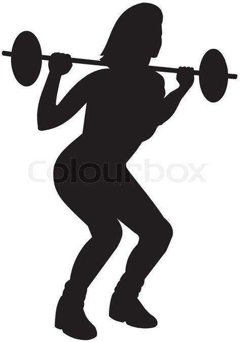 fitness clipart fitness images clip 101 clip
