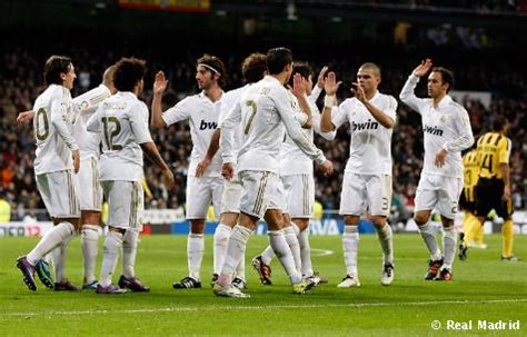 the real madrid way how values created the most successful sports team on the planet books coraz 243 n blanco enero 2012